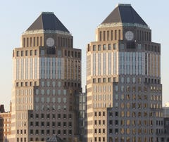 Is P&G taking Nelson Peltz's advice for a rebound?