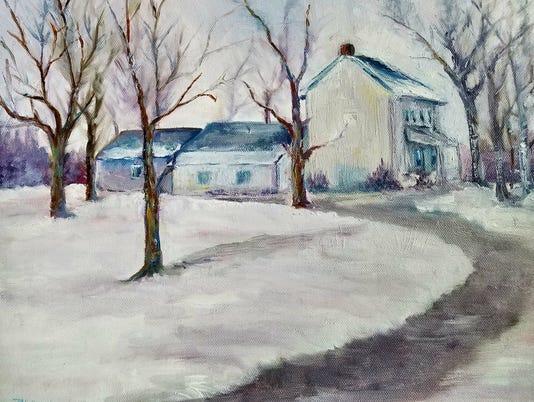 McCauley-house-painting.jpg