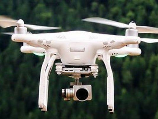 usfws-drone.jpg