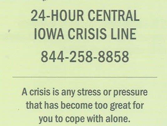 Twenty Four Hour Mental Health Mobile Crisis Team Launches In Warren