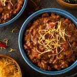 Celebrate San Antonio's 300th Anniversary with this Chili Queens Recipe