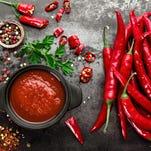 11 essential hot sauces around the world