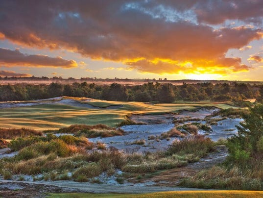 2018-4-10-streamsong-red