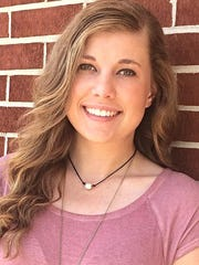 Autumn Webb (Milan) – Webb advanced to the Class A-AA state tournament last year as the top individual qualifier from Region 7 A-AA. She tied South Gibson's Sally Tiger for low medalist in the region tournament. Webb went on to finish 34th in the state tournament.