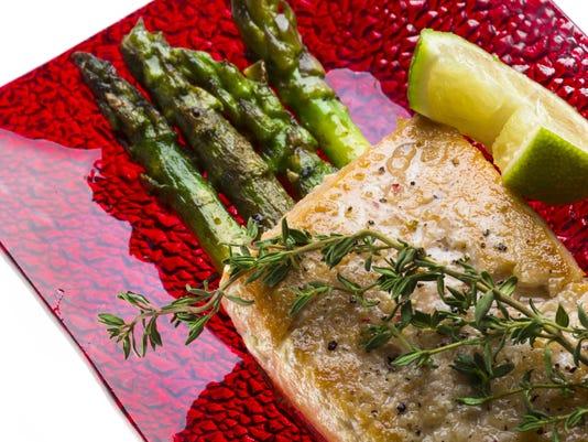 636607931351454913-grilled-asparagus-AndreySt-canstockphoto13348485.com.jpg