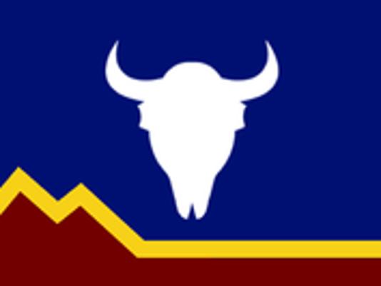 2 new flag design for infobox 3