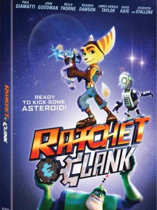 RatchetClank_dvd_3D