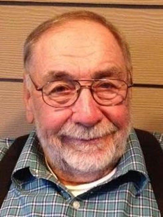 Birthdays: Walt Schaefer