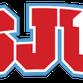 SJU blog: Johnnies' No. 2 in MIAC poll