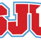 SJU blog: Thursday update: Johnnies wait on Erdmann