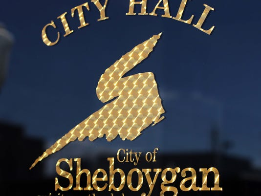 CityHallDoor2015