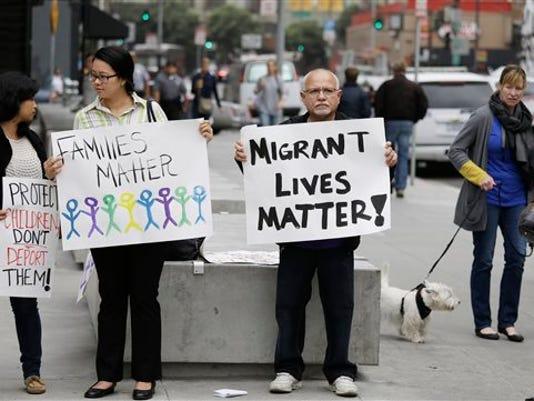 Immigration Protest_Desk.jpg