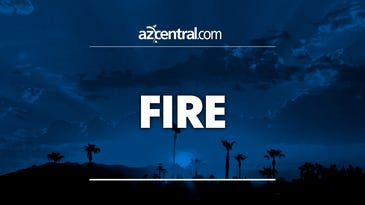 Get the latest news on fires on azcentral.
