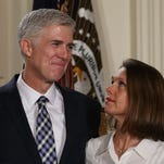 Who is Neil Gorsuch? A guide to the Supreme Court nominee
