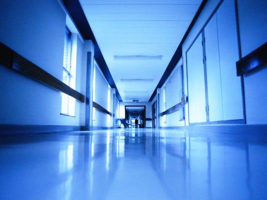 636343517675679679-HospitalCorridor.jpg