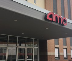 AMC Stones River 9: A first look inside