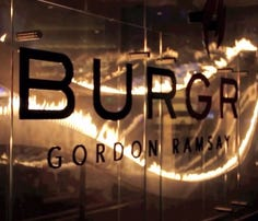 Chef Gordon Ramsay's standout restaurants and signature dishes