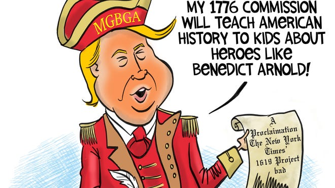 Waynesboro Record Herald