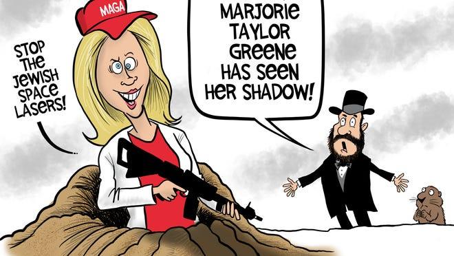 Cherokee County News Advocate