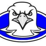 Lakeland Eagles
