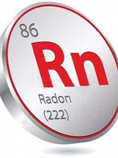 Winter is the perfect time to test your home's radon levels.