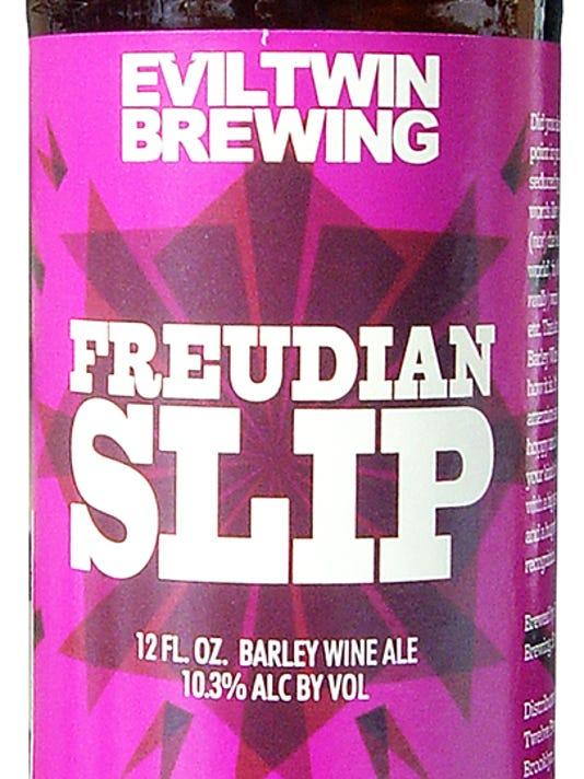 Beer Man Freudian Slip-Print.jpg