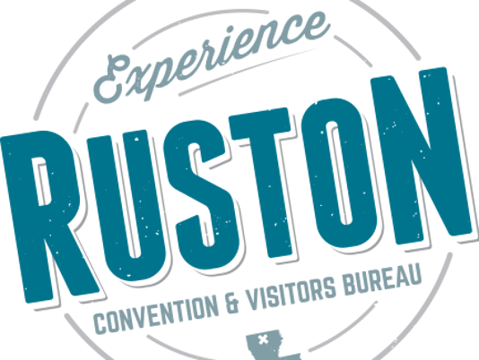 636258748897934836-Experience-Ruston.png