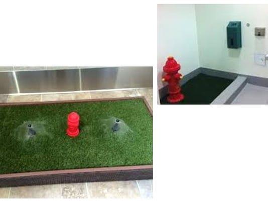 636039268246943725-Service-animal-bathrooms.JPG