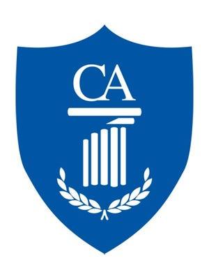 Clarksville Academy
