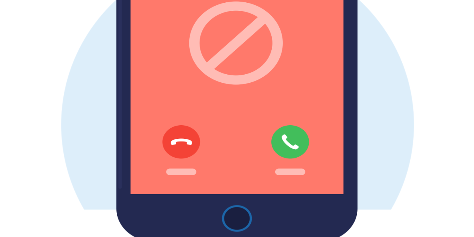 How to stop those annoying, endless robocalls to your smartphone