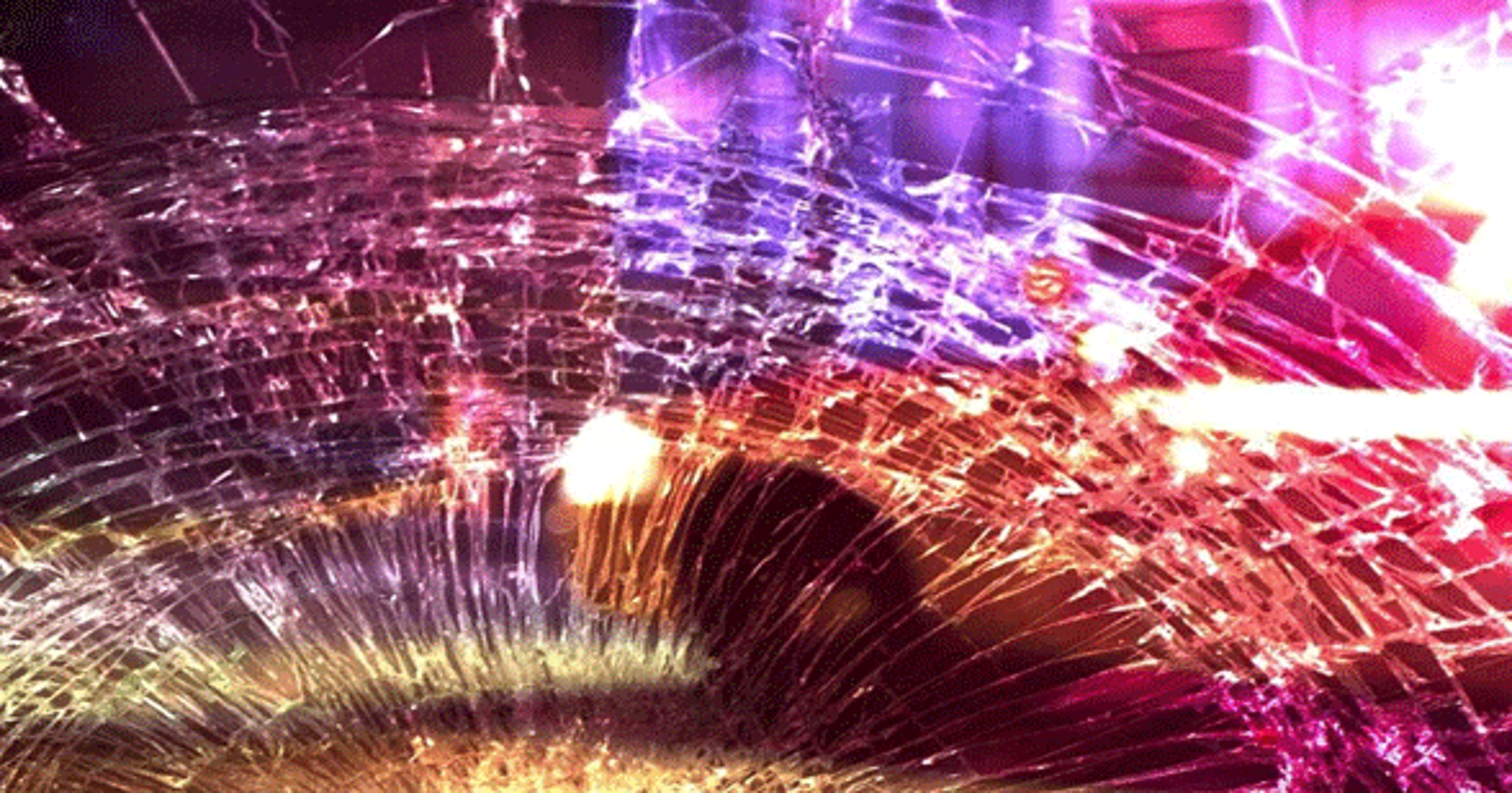 Police: Driver killed in head-on Butler County crash