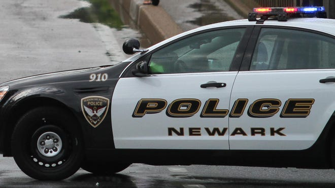 Newark Police