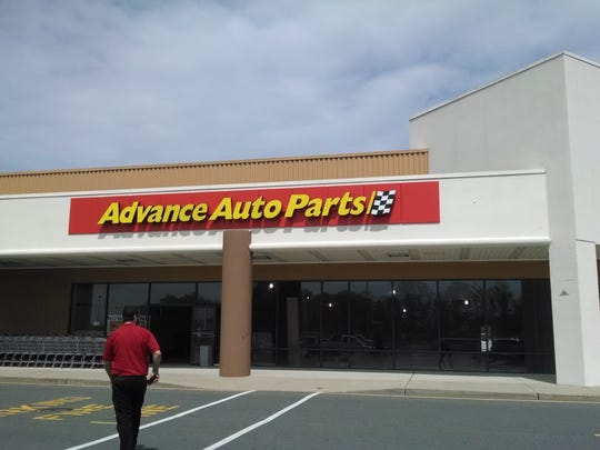Advance Auto Pep Boys Accused Of Overcharging