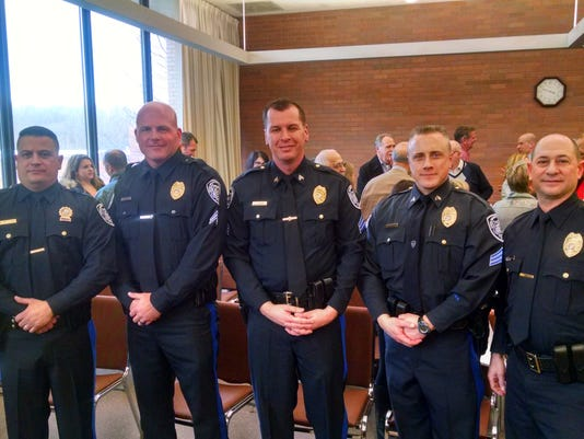 636216516225069787-South-Brunswick-officers-promoted.jpg
