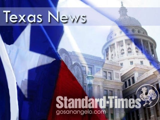 Texas-News-Generic-Header.jpg