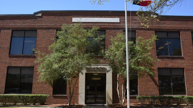 Denison Independent School District has released plans to return to the classroom this fall.
