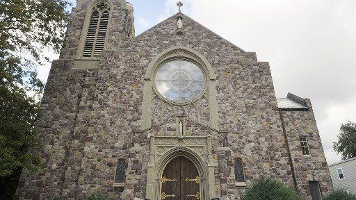 St. Hedwig Catholic Church, 521 E. Third St. in Erie,  merged with other parishes in 2016. The parish's grade school closed in 1984. The church and school are named as defendants in a preliminary legal document connected to a potential lawsuit about sexual abuse.