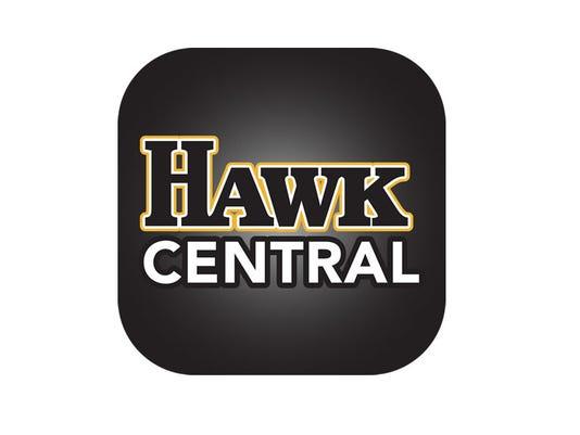 hawk-central-button