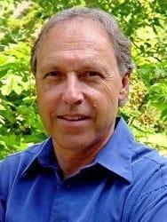 Thomas Magstadt