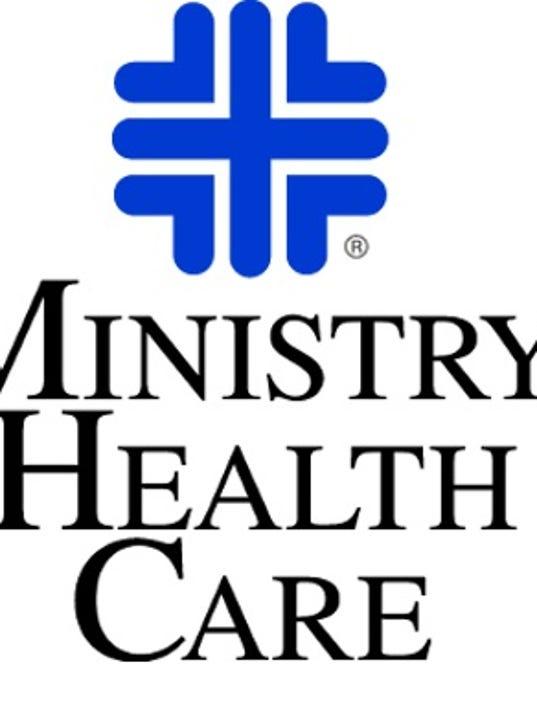 Ministry logo.jpg
