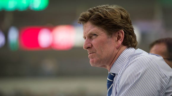 Red Wings coach Mike Babcock reportedly plans to decide by Wednesday whether to stay in Detroit or accept the Sabres offer.