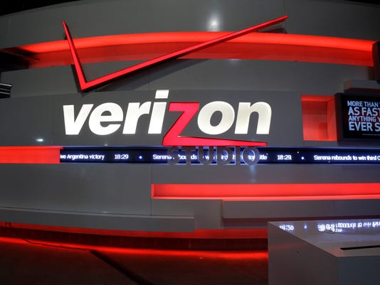 Verizon AOL Acquisition
