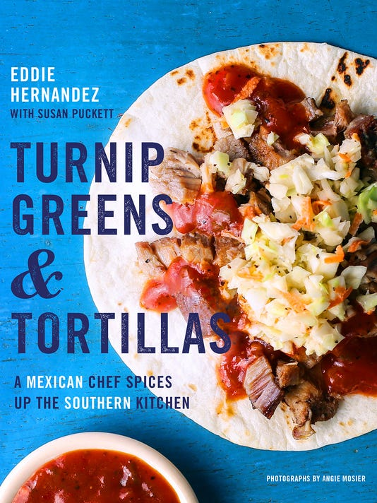 636591345123119580-Turnip-Greens-and-Tortillas-Cover.jpg