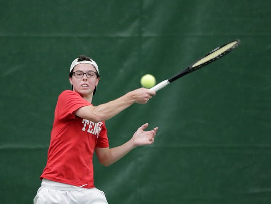 636633982990165567-WIAA-STATETENNISDAY1-053118-ABW046.jpg