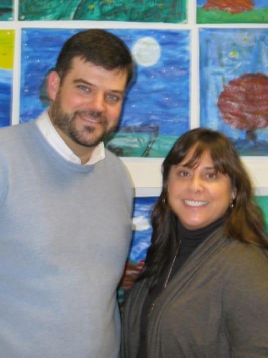 Greg Marino and Audrey Boutaugh 2ndPic.jpg