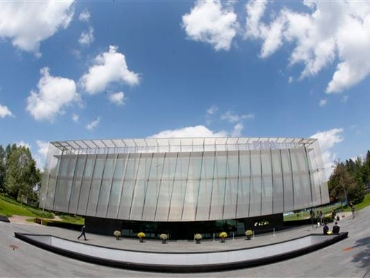 FIFA Investigation Interpol Soccer