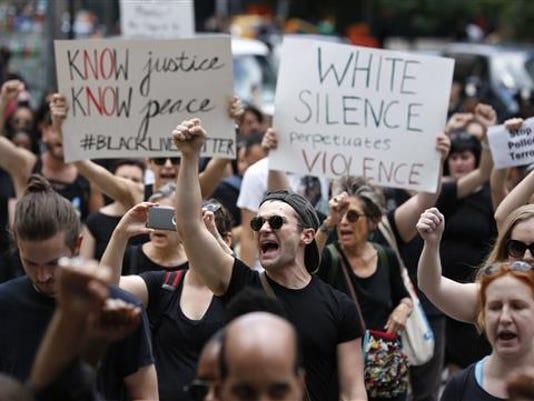 636038529587170900-Black-Lives-Matter.jpg
