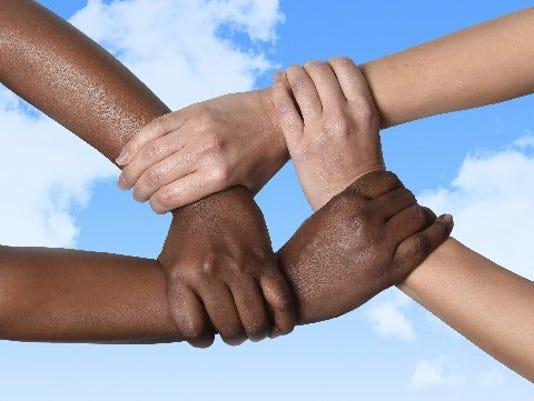 636054060901560948-diversity.jpg