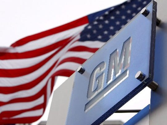 General Motors is restructuring in North America with plant idles, job cuts and discontinuing some sedans. But it's part of a larger global restructuring the automaker started some five years ago.