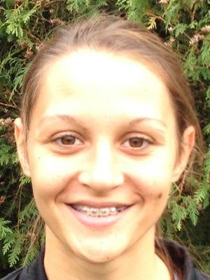 Alexandra Hutchinson